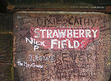 220px-Strawberry_fields_liverpool